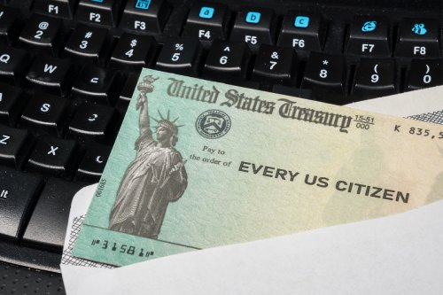 You can now get stimulus cash to pay for your internet and a new computer