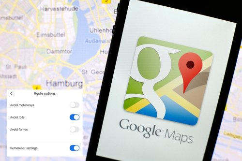 Genius Google Maps tricks you need to know – including making journeys cheaper