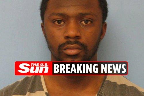 Cleveland Mayor Frank Jackson's grandson, 24, is shot dead in the city
