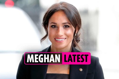 Meghan writes moving letter to US Congress begging for paid paternal leave