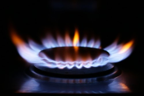 Four energy myths busted to help you save HUNDREDS on your bill