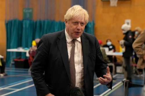 Boris, it's time the benefits system let hard workers reap the rewards
