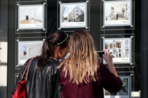 Stamp duty holiday calculator 2021: How much could you save and when to pay it?