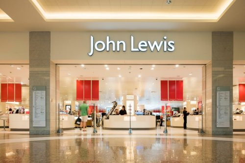Stores including John Lewis are offering to price match on Black Friday deals