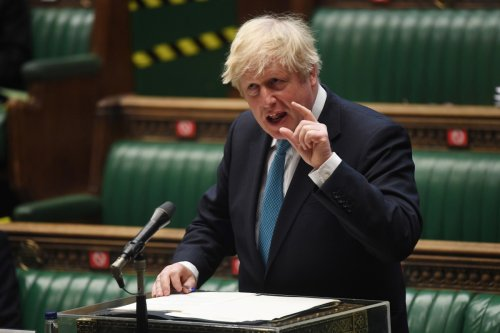 PM's plan for UK will chime with millions but we doubt it can all be delivered