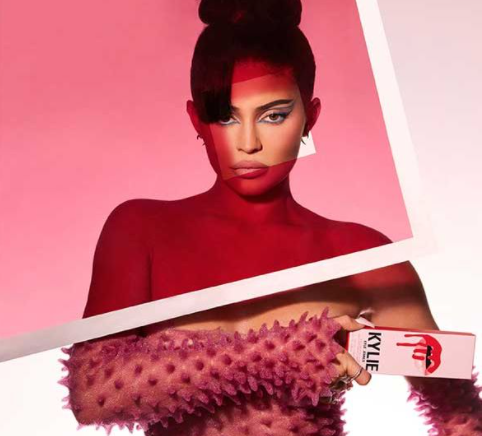 Kylie Cosmetics launches at Boots TOMORROW and here's what we're buying