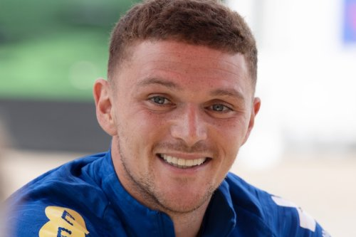 Trippier happy to wait for Utd with club needing to sell before launching bid
