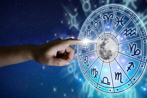 What is the rarest zodiac sign?