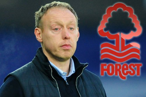 Forest appoint Steve Cooper as new boss after agreeing compensation with Swansea