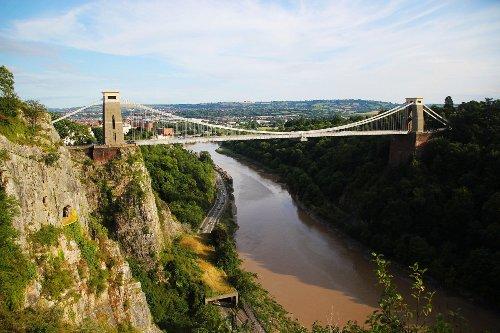 Tremor strikes Welsh border vibrating tellies and rattling windows