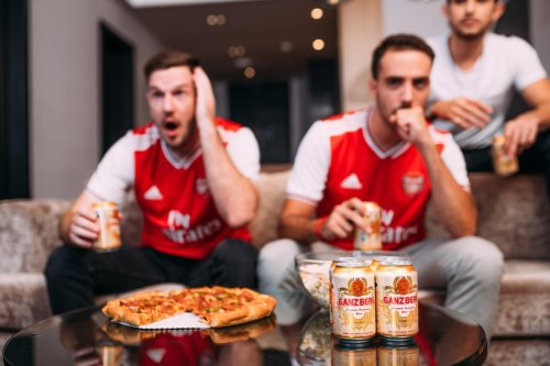 The best TV deals for Euro 2020 including LG, Sony, Toshiba and more
