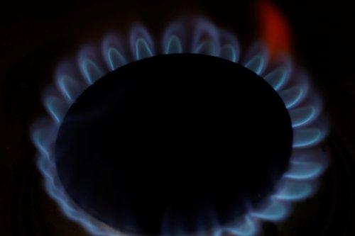 Thousands could lose £140 warm home discount if their energy firm collapses