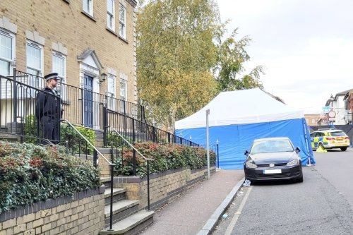 Two teenage boys die from injuries as 8 arrested on suspicion of murder