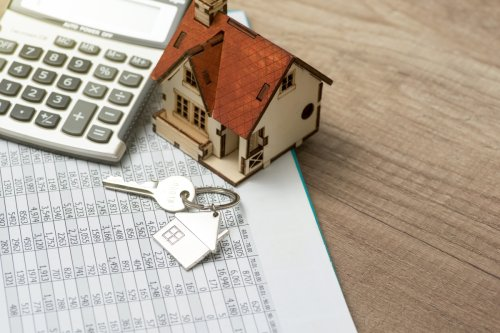 How mortgage firms are ALREADY hiking rates as interest rate rise expected