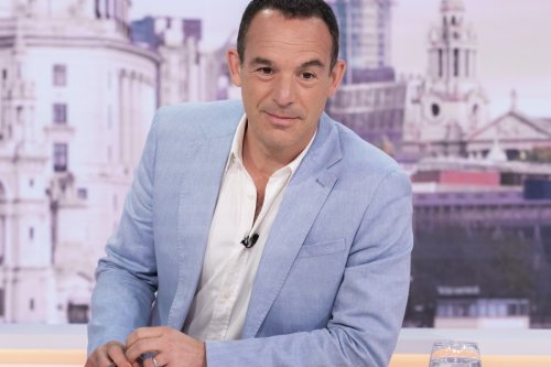 Martin Lewis' energy bills warning amid gas price hikes - what you should do now