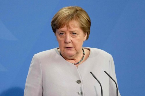 Germany calls on EU nations to force Brit travellers to quarantine for 14 days