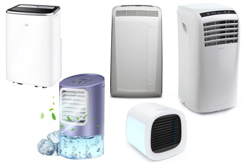 The best air conditioners you can buy in 2021