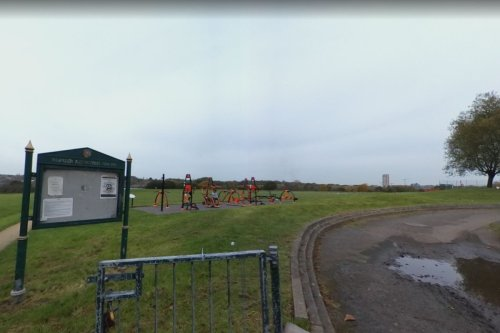 Woman, 69, raped in park as cops hunt for witnesses after man charged with attack