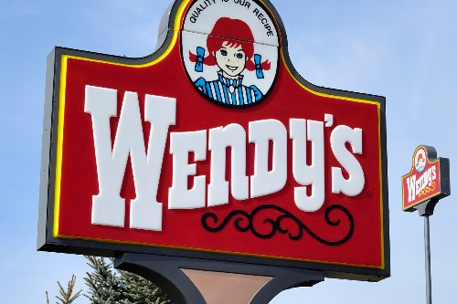 Wendy's burger restaurant returns to UK 20 years on to take on rivals McDonalds