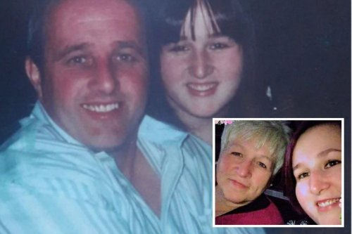 Unvaccinated care worker, 55, and her daughter, 32, die of Covid within 2 weeks