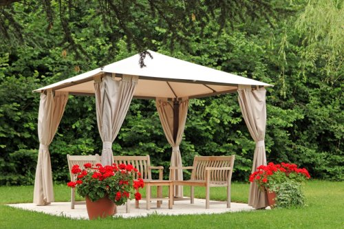 9 Best gazebos you can buy for your garden in 2021