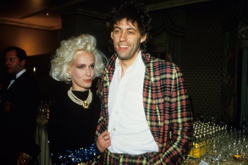 Inside Paula Yates' rocky love life & the A-list stars who refused to bed her