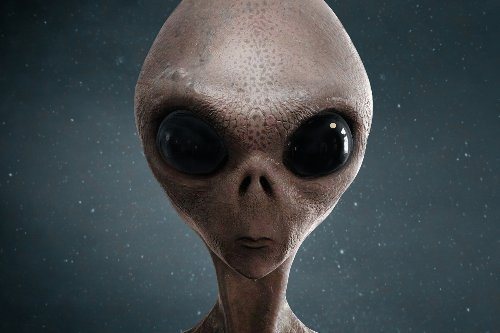 Mysterious sign claims 3 alien abductions happened in Dudley in one week
