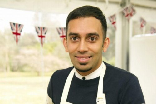 The Great British Bake Off contestant exposes 'golden rule' that all contestants must follow
