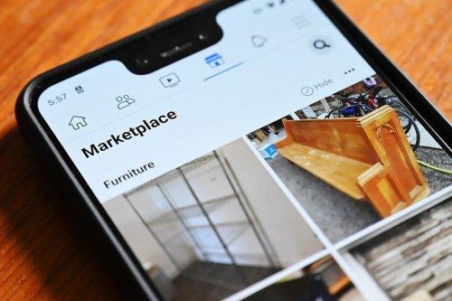 Inside dangerous Facebook Marketplace meetups that have left 13 dead