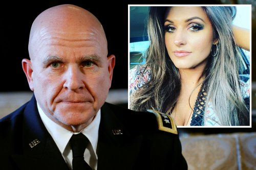 US journalist 'was to be paid $10,000 to try to seduce ex-general in sting'
