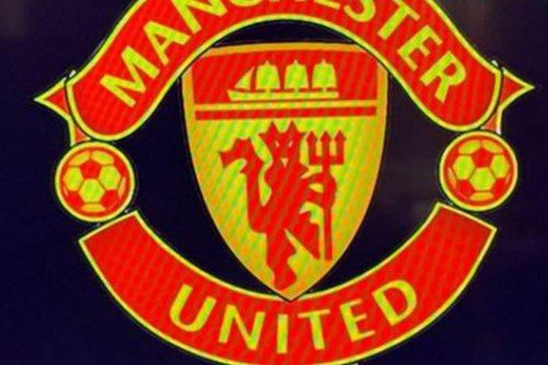 BT Sport accidentally use FAKE Man Utd crest for coverage of Atalanta comeback