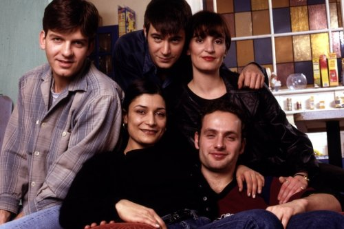 Controversial cult drama This Life the latest 90s TV classic to be revived
