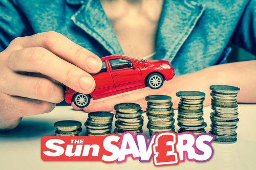 Top tips on how to make your motor an earner instead of an expense