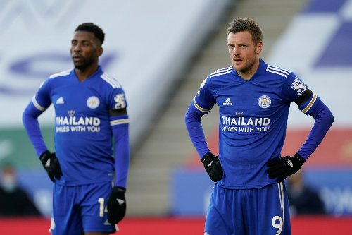 Leicester vs Southampton FREE: Live stream, TV channel, kick-off time and teams