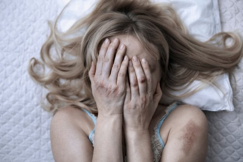 Experts reveal the not-so-obvious signs of an abusive relationship