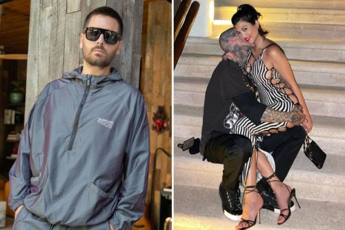 Scott Disick's fans claim Kourtney Kardashian will 'come back' after engagement