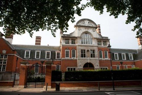 Top private school slammed over gender-neutral plans to rename head girl