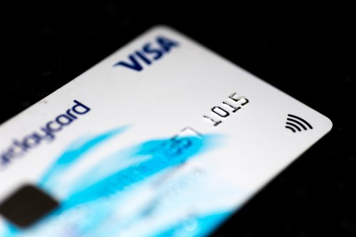 Barclaycard explains why its cut credit card limits for thousands of customers