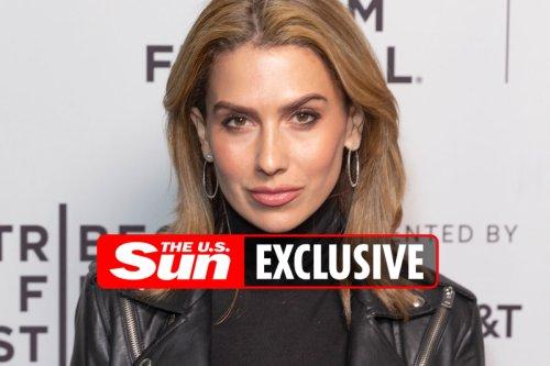 Alec's wife Hilaria's podcast canceled amid accidental gun death on film set