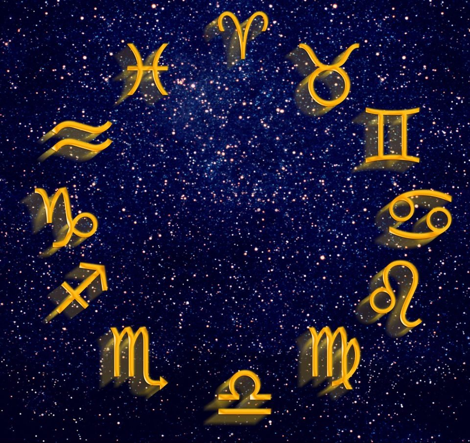 Virgo: Horoscopes dates, traits and most compatible star signs