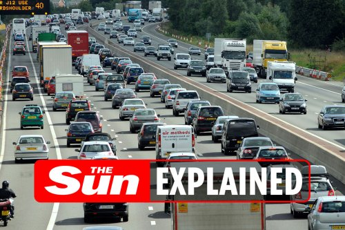 Is the Highway Code law and can you be fined for breaking it?