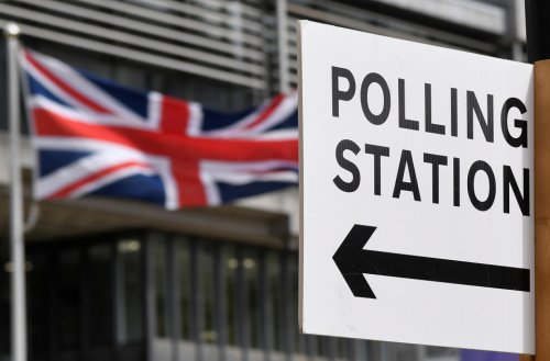 London mayoral election polls and odds: Who will win in 2021?