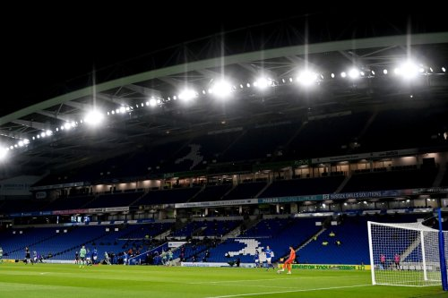 Prem clubs set to join forces to boycott social media in stand against abuse
