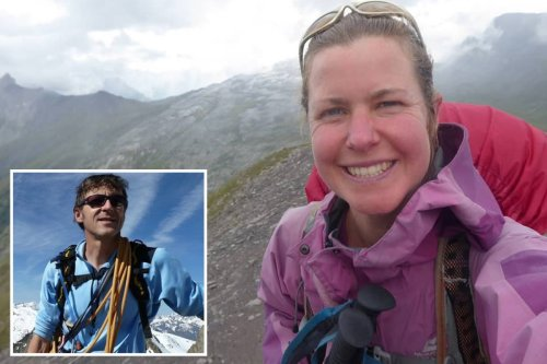 Esther Dingley more likely to have 'lost her way' than be killed, expert says