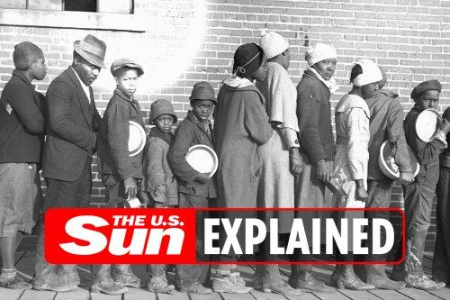 Who was Jim Crow?