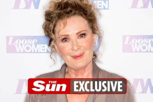 Bev Callard is planning a facelift as she 'won't get work' without one