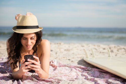 Return of EU roaming charges as O2 set to charge for data over set limit