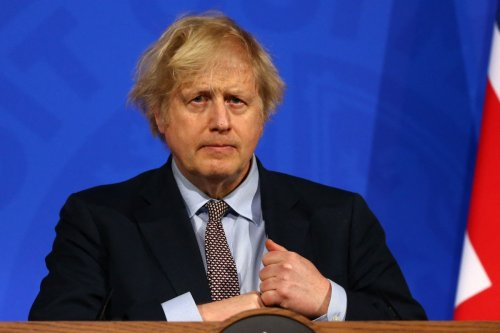 Boris Johnson announcement: Is the PM speaking today, Monday, April 12?
