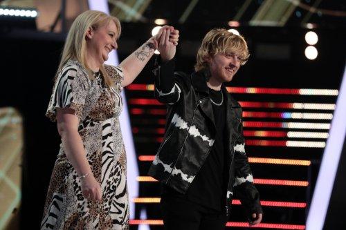 The Voice UK winners list IN FULL: EVERY winner to date
