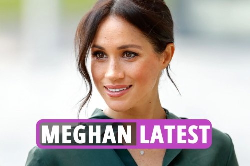 Meghan Markle WARNED about 'massively extravagant' spending as 'public hate it'